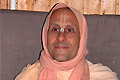 Radhanath Swami on Inner Depth