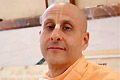 Radhanath Swami on Enlightenment?