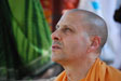 His Holiness Radhanath Swami