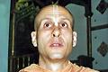 Radhanath Swami on Human Psychology