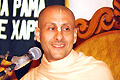 Radhanath Swami on Materialism