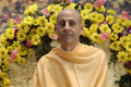 Radhanath Swami on Relationship