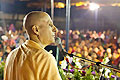 Radhanath Swami on Integrity