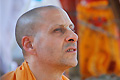 Radhanath Swami on Selfless Service