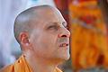 Radhanath Swami on Selfless Service