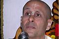 Radhanath Swami on Uncertainity of Life