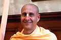 Radhanath Swami on Happiness