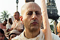 Radhanath Swami on Perfection of Yoga