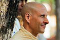 Radhanath Swami on Time