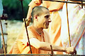 Radhanath Swami on Greatest Welfare Work