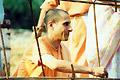 Radhanath Swami on Greatest Welfare Work