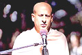 Radhanath Swami on Fault Finding