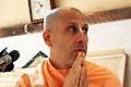 Radhanath Swami on Discipline