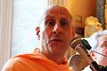 Radhanath Swami on Ego