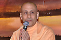 Radhanath Swami on Human Nature