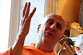 Radhanath Swami on Problem of this World