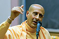 Radhanath Swami on Experience of God