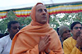 Radhanath Swami on God's Name