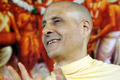 Radhanath Swami on Hearing and Chanting God's names