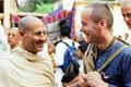 Radhanath_Swami_on_Selfless_Service