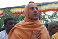 Radhanath Swami on Devotion with Concentration