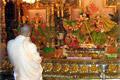 Radhanath Swami on The Love of God