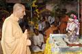 Radhanath Swami on The Grace of God