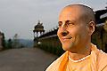 Radhanath Swami on Character