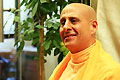 Radhanath Swami on Purpose of Religion