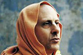 Radhanath Swami on Steady and Peaceful life