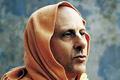 Radhanath Swami on Steady and Peaceful life