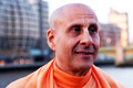 Radhanath Swami on the role of Government